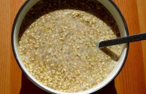 塩麹作り方